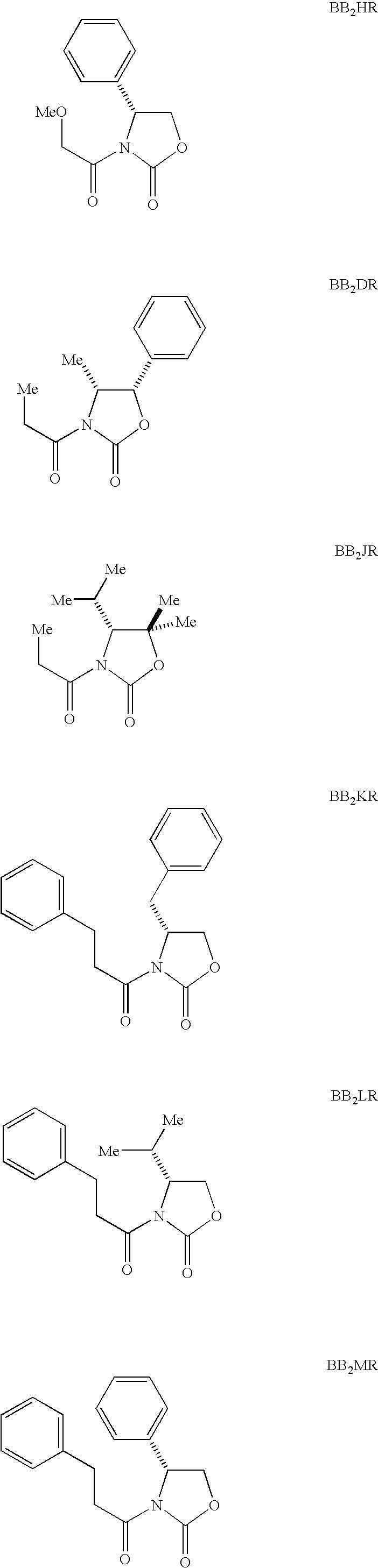 Figure US20040214232A1-20041028-C00072