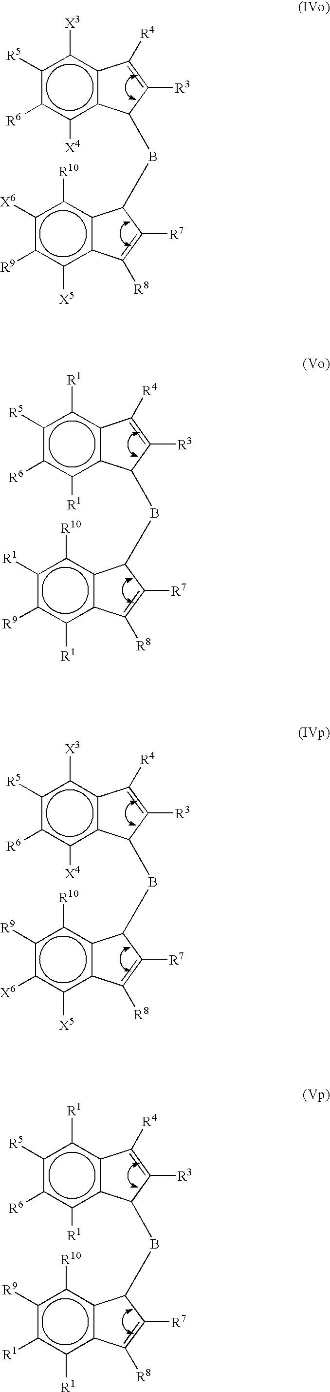 Figure US07910783-20110322-C00130