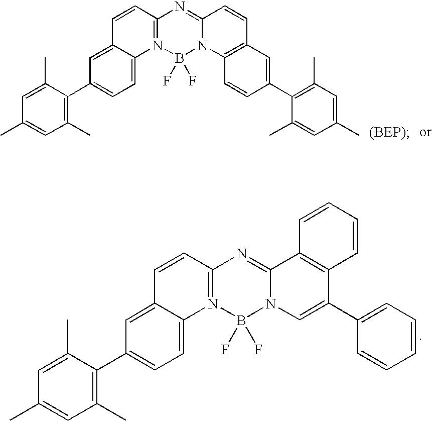 Figure US07247394-20070724-C00027