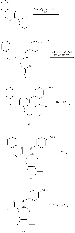 Figure US06399598-20020604-C00012