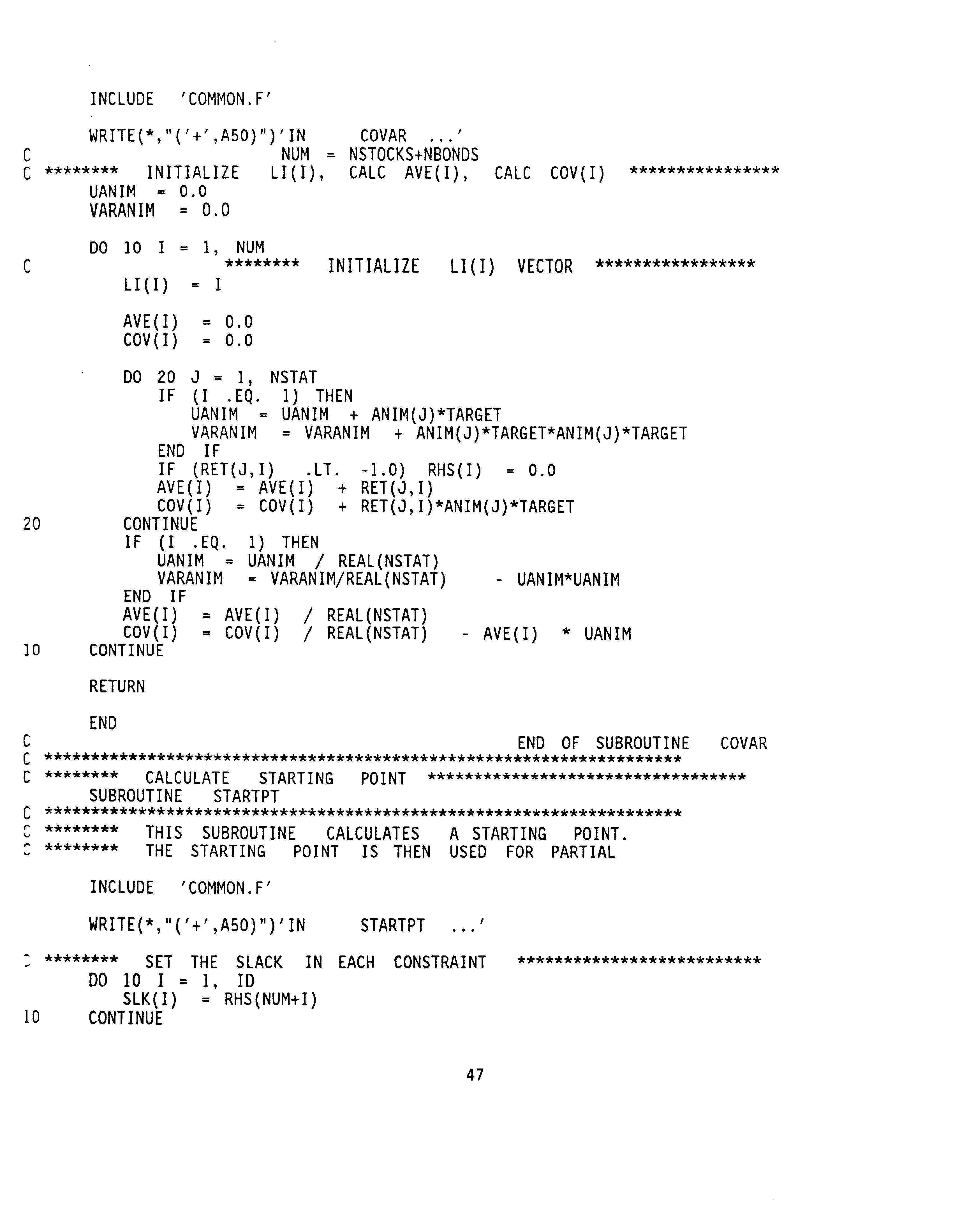 Figure US06336103-20020101-P00172