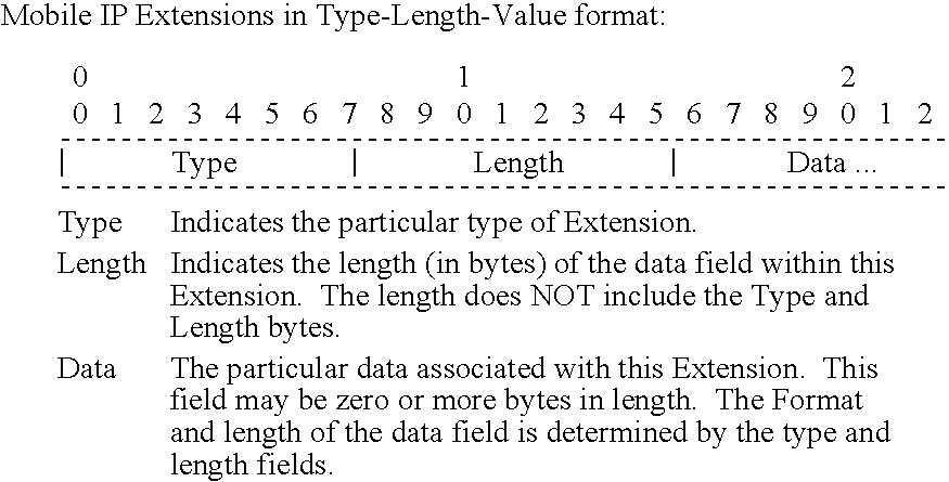 Figure US06816912-20041109-C00001