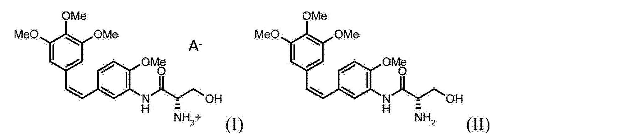 Figure CN102906076AD00043