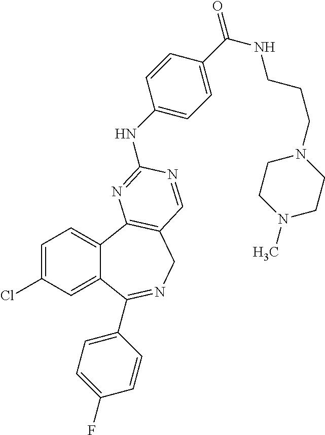 Figure US09102678-20150811-C00111