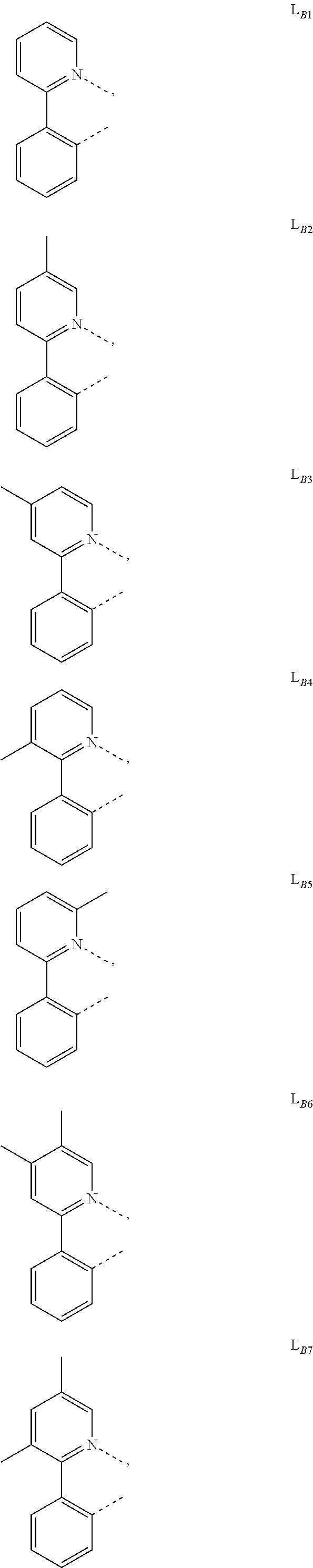 Figure US09691993-20170627-C00295