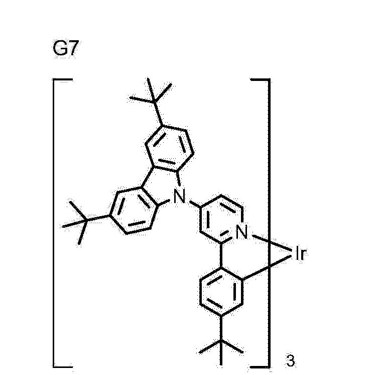 Figure CN104203967AD00201