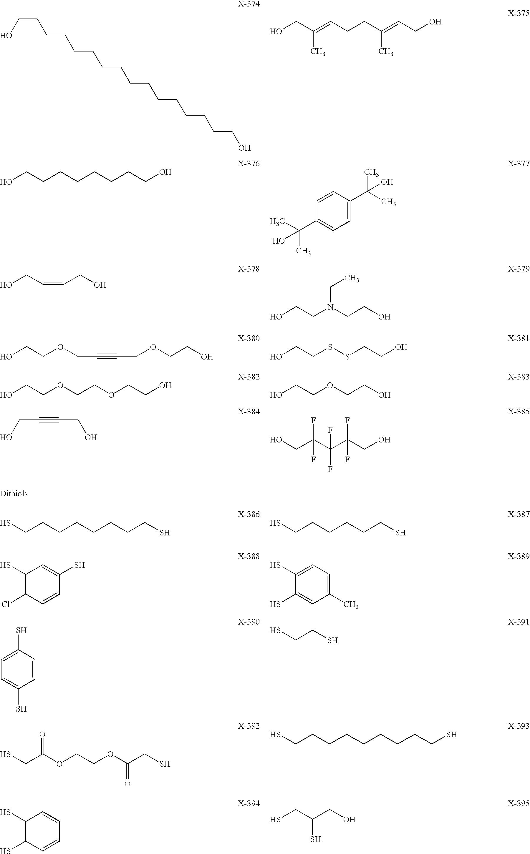 Figure US06693202-20040217-C00135