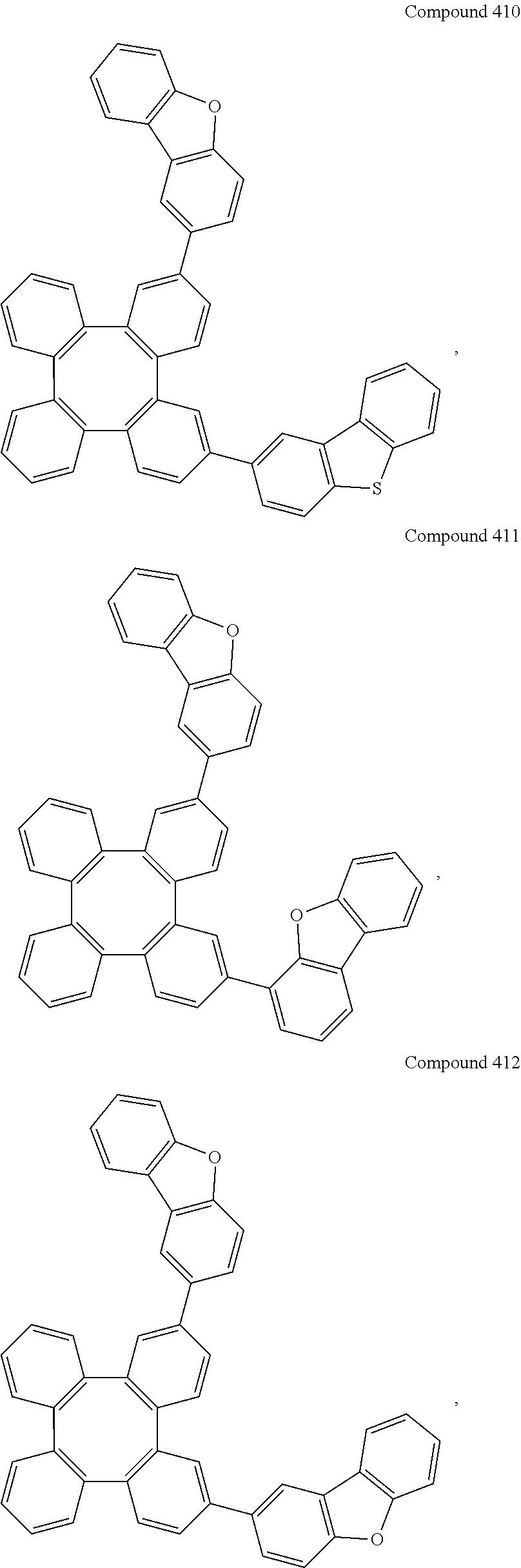 Figure US10256411-20190409-C00117