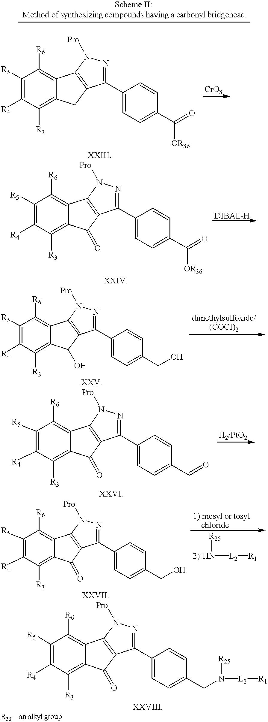 Figure US06297238-20011002-C00021