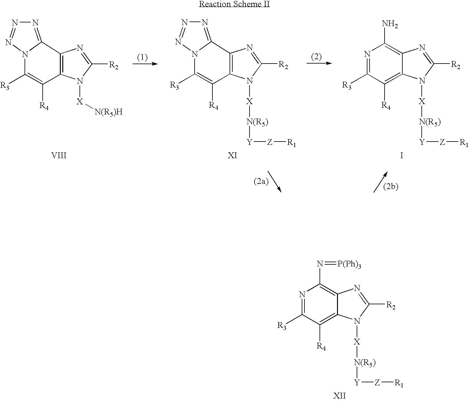 Figure US20050032829A1-20050210-C00024