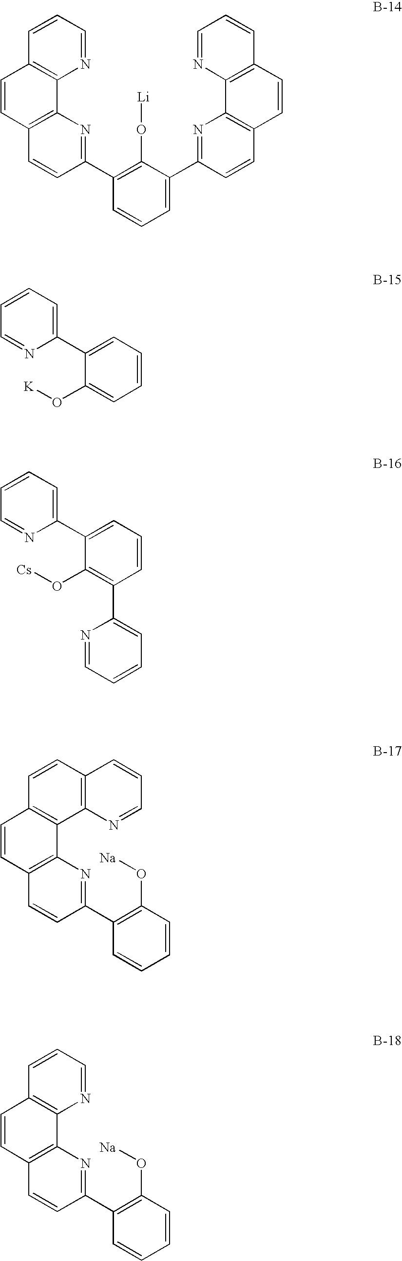 Figure US07821201-20101026-C00004