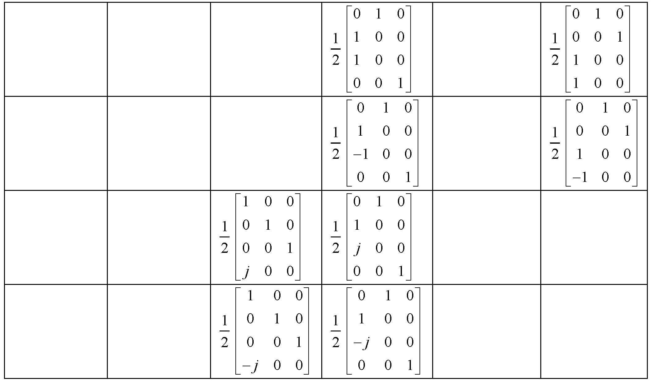Figure 112010009825391-pat00325