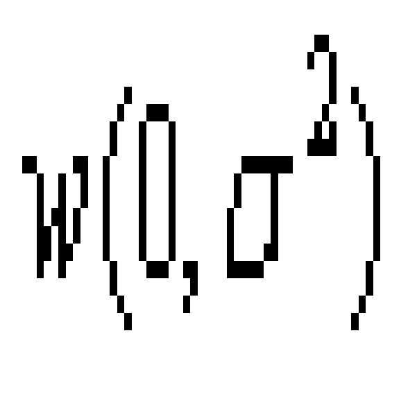 Figure 112004028120607-pat00015