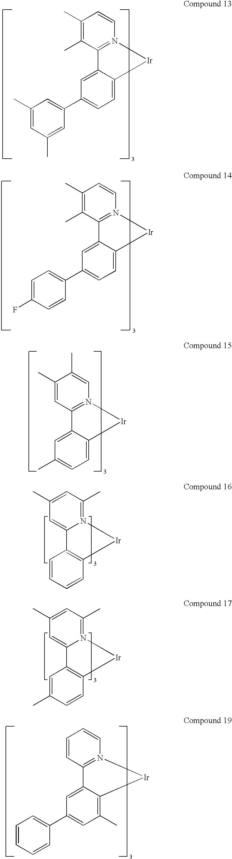 Figure US20090108737A1-20090430-C00031