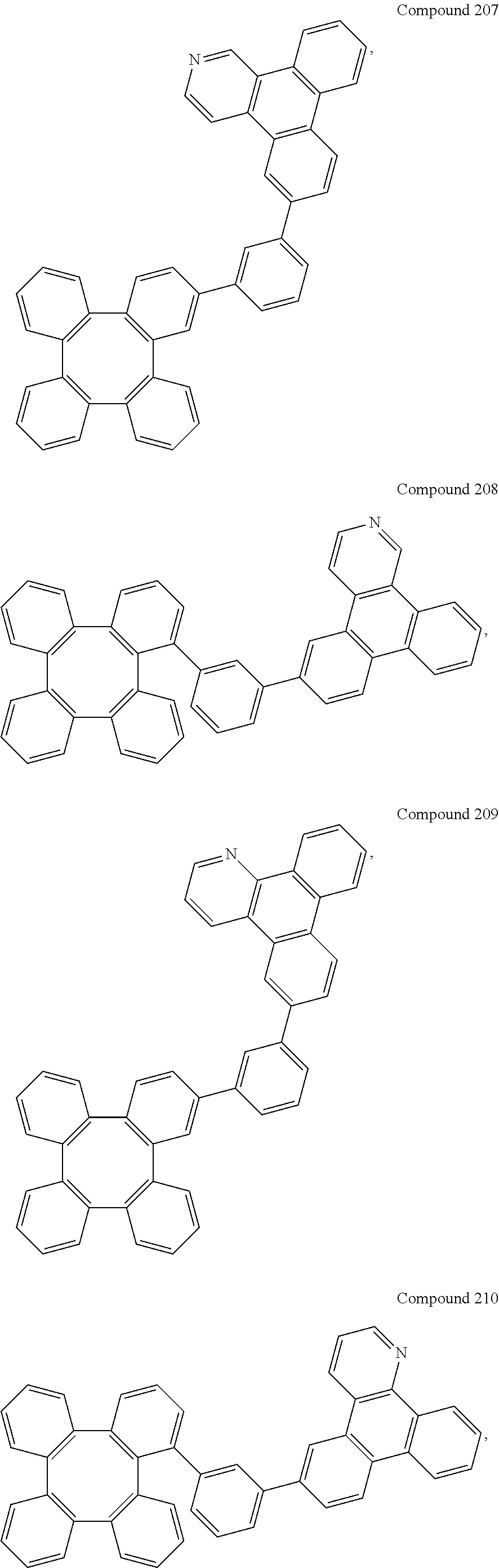 Figure US10256411-20190409-C00376