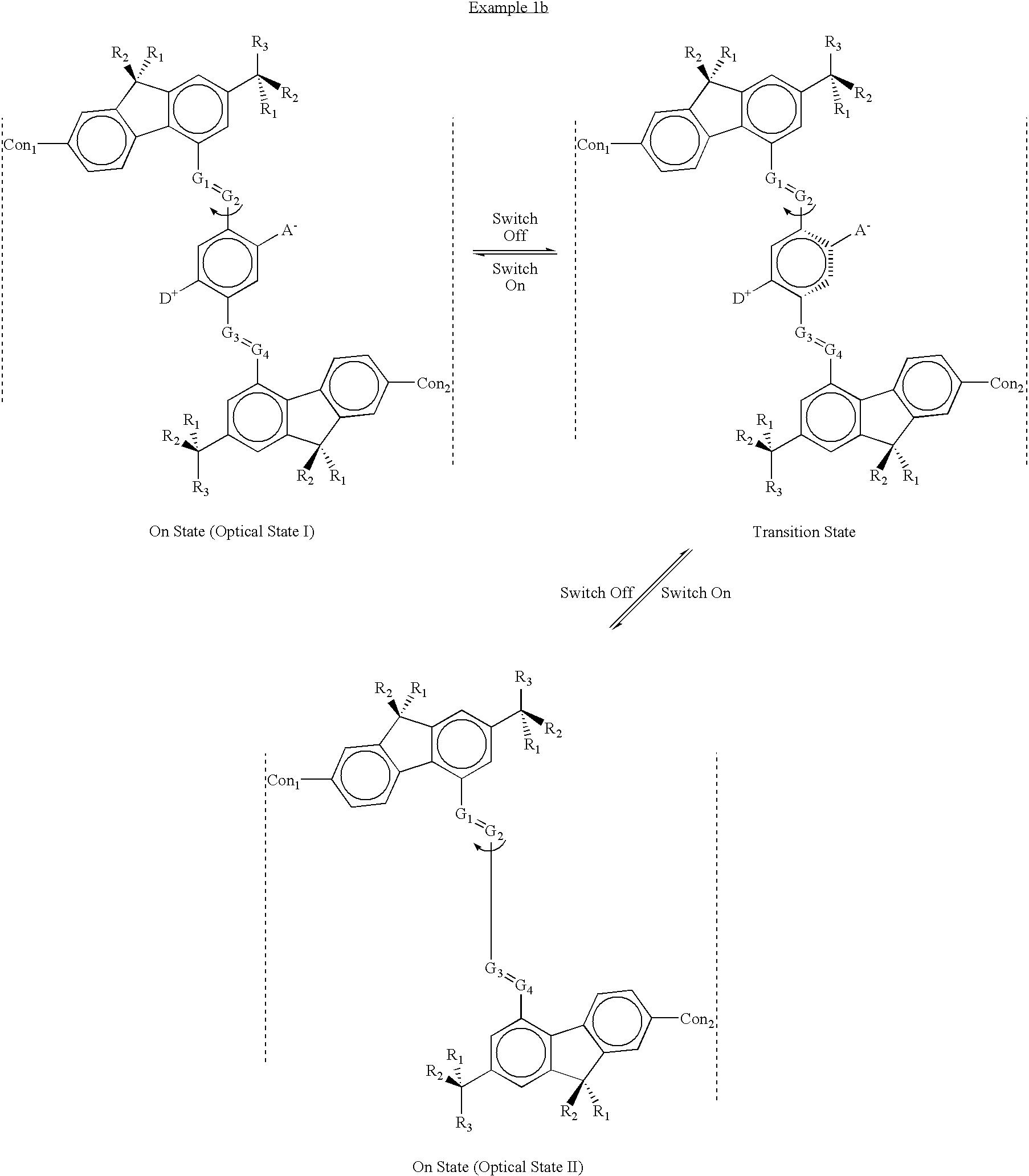 Figure US06940497-20050906-C00002