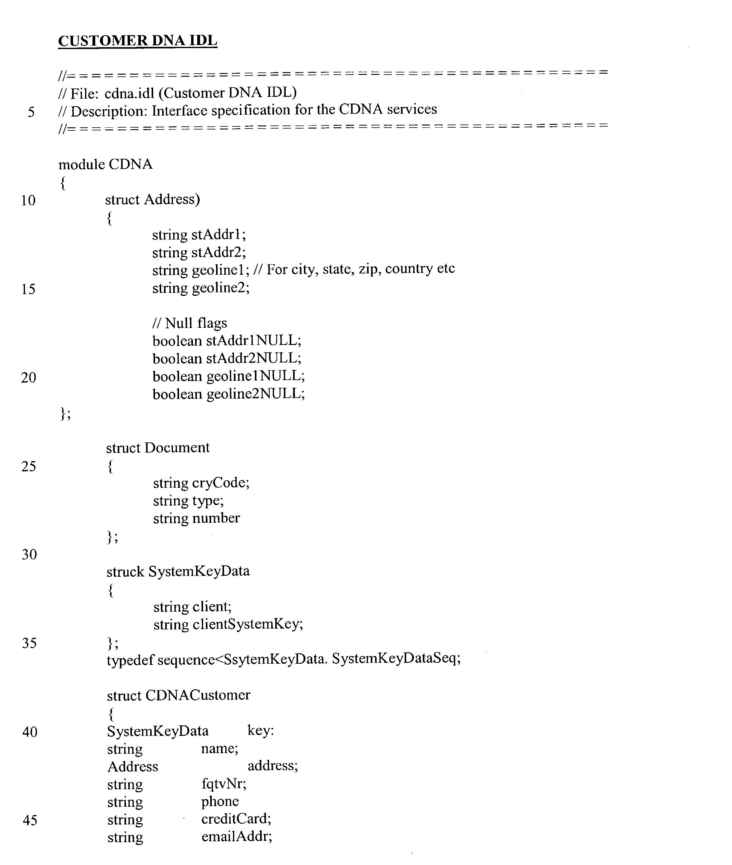 Figure US20040044664A1-20040304-P00012