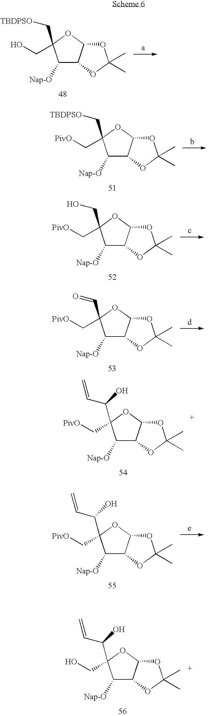 Figure US07666854-20100223-C00019