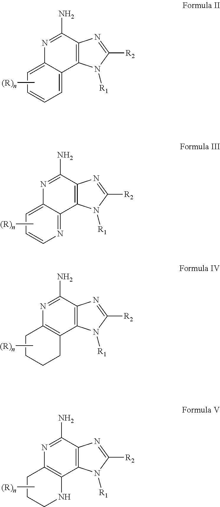 Figure US10150768-20181211-C00003