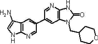Figure JPOXMLDOC01-appb-C000099