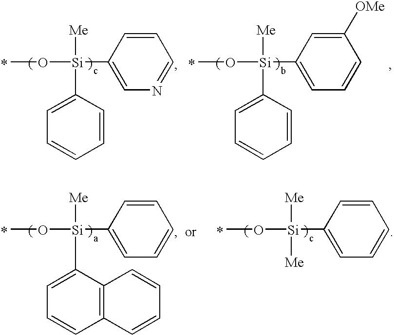 Figure US20080081894A1-20080403-C00011
