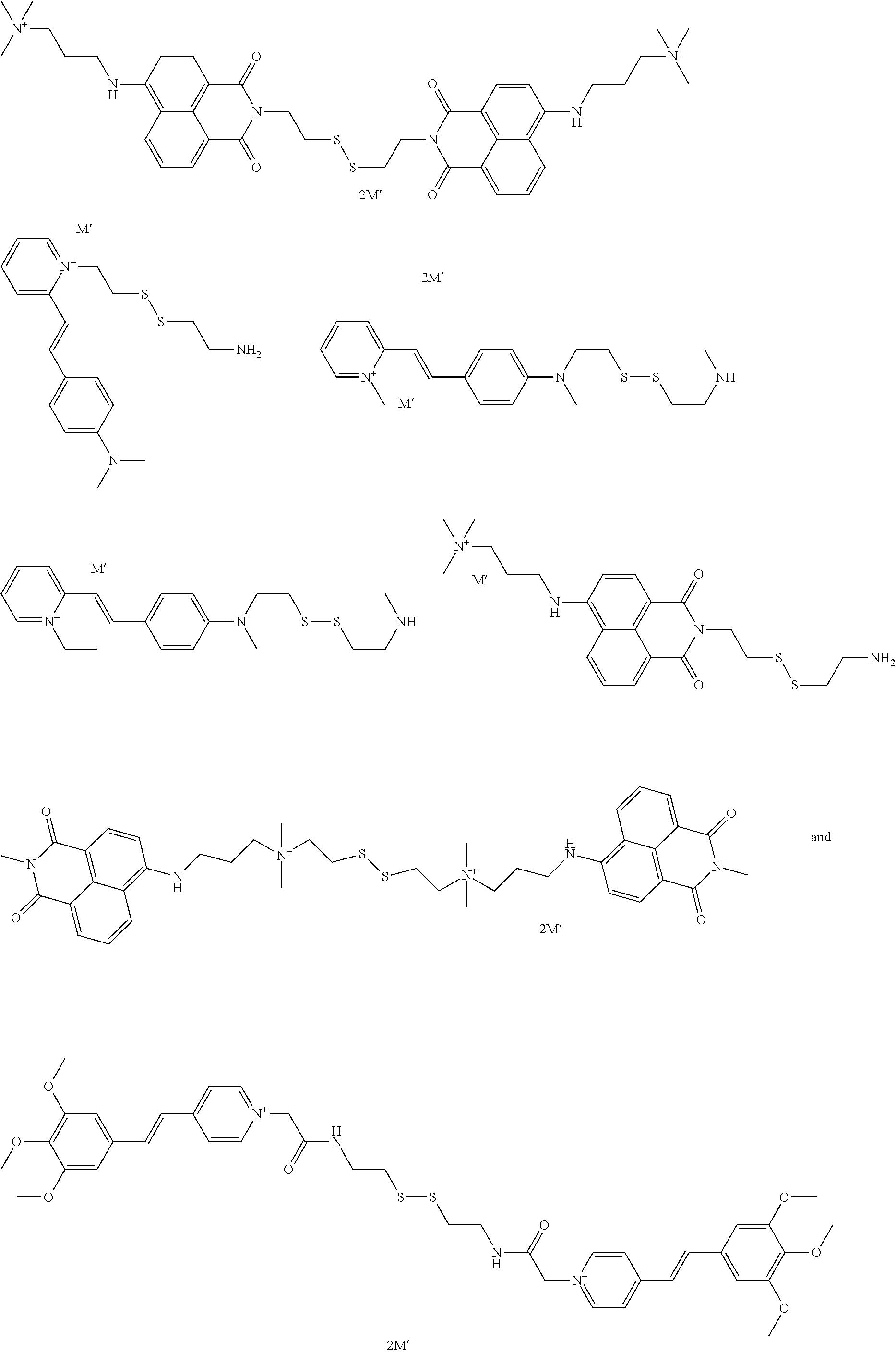 Figure US08685114-20140401-C00033