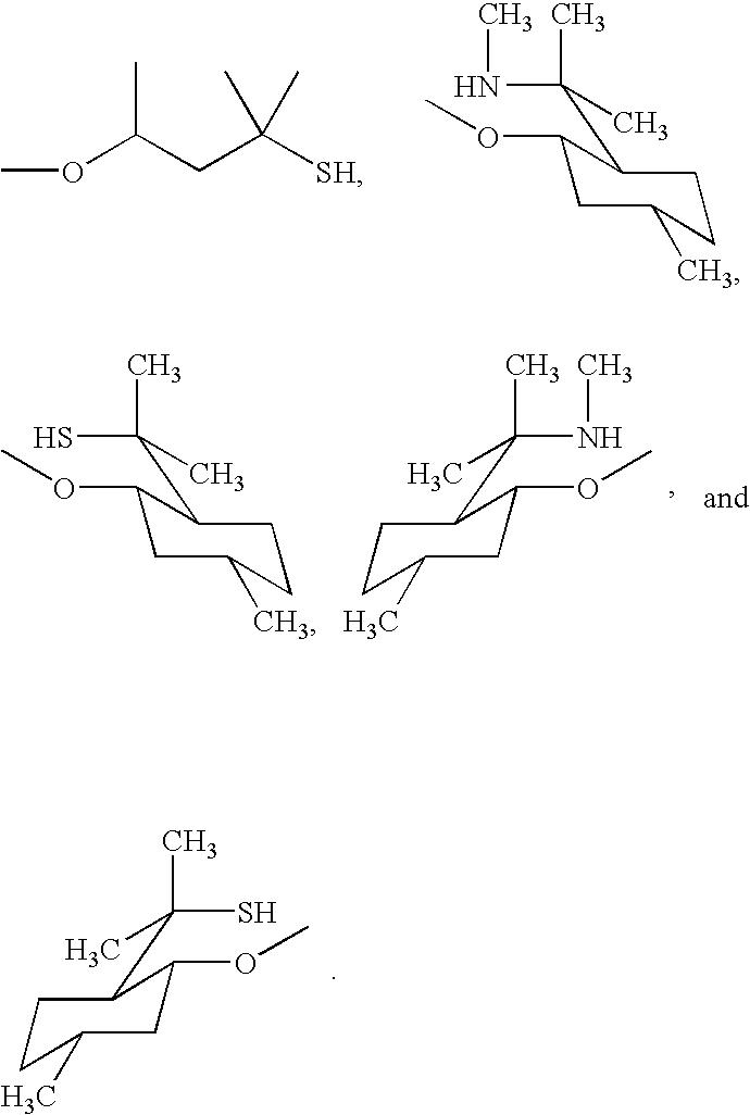 Figure USRE039464-20070109-C00039