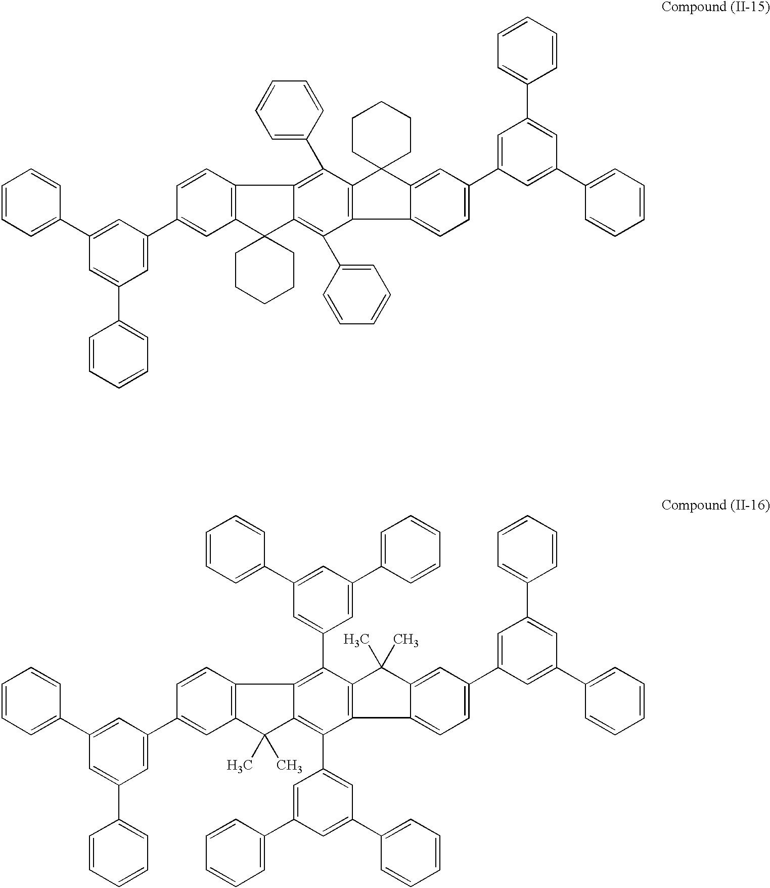 Figure US06562485-20030513-C00045