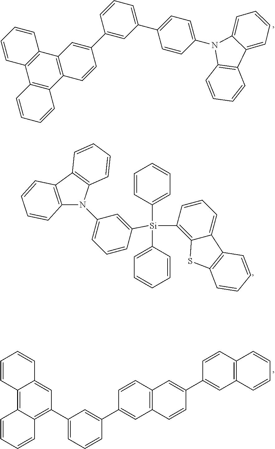 Figure US20180076393A1-20180315-C00052