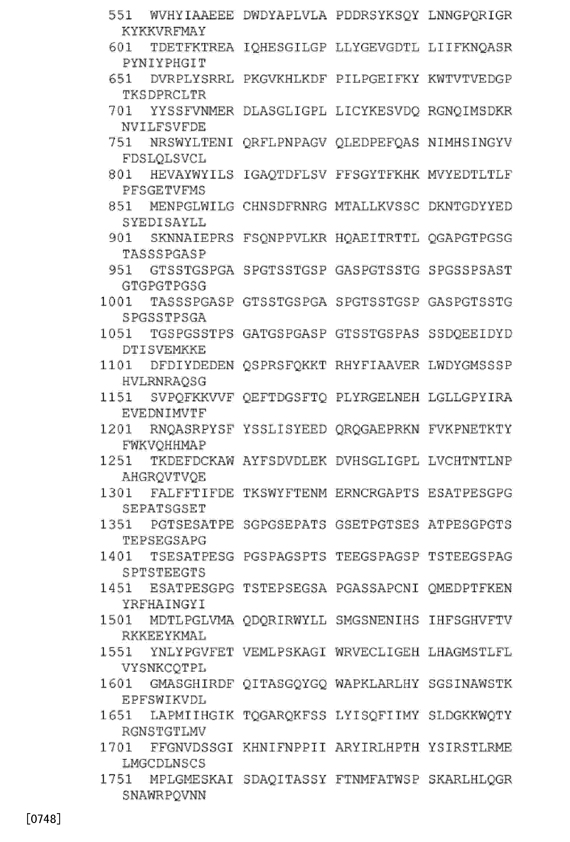 Figure CN104661674AD01561