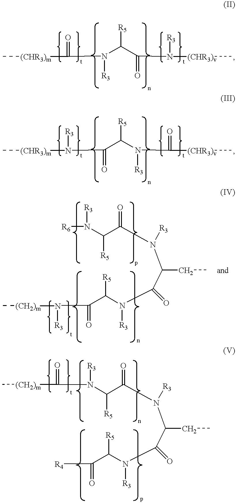 Figure US06379698-20020430-C00004