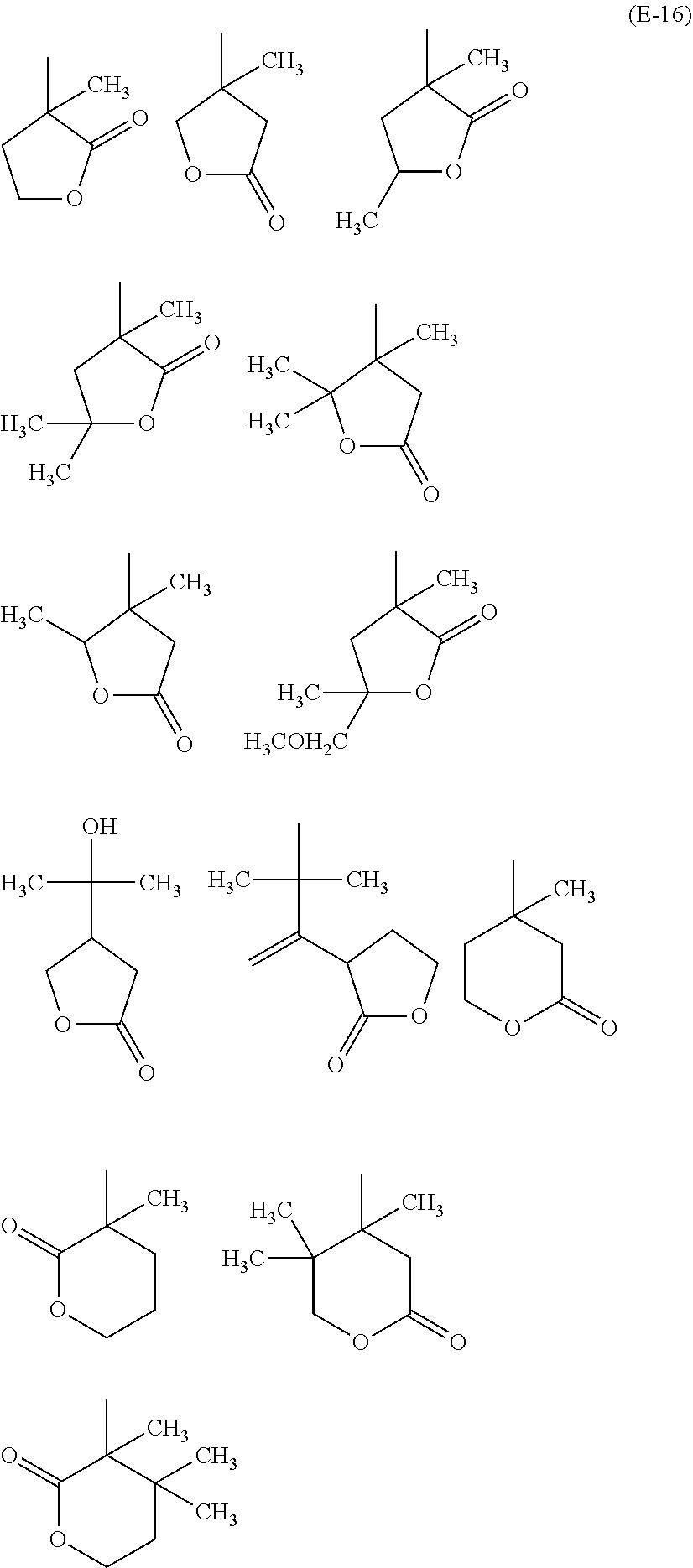 Figure US09182664-20151110-C00184