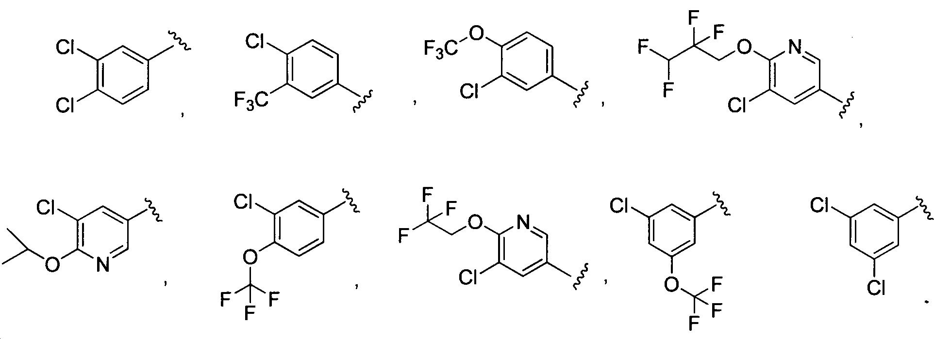 Figure 112015011690175-pct00024