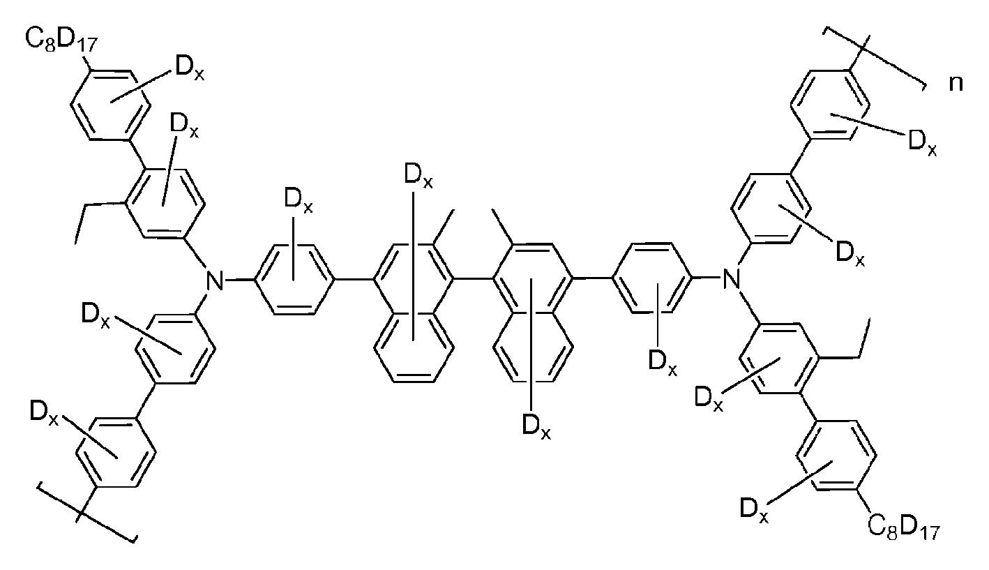 Figure 112011086184878-pct00020