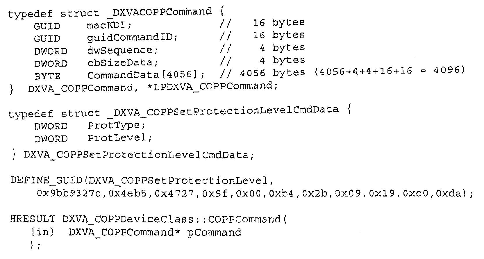 Figure 112005013051155-pat00008