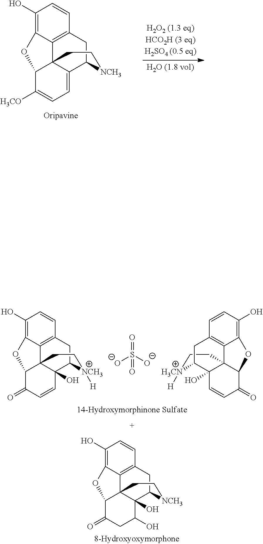 Figure US09938285-20180410-C00050