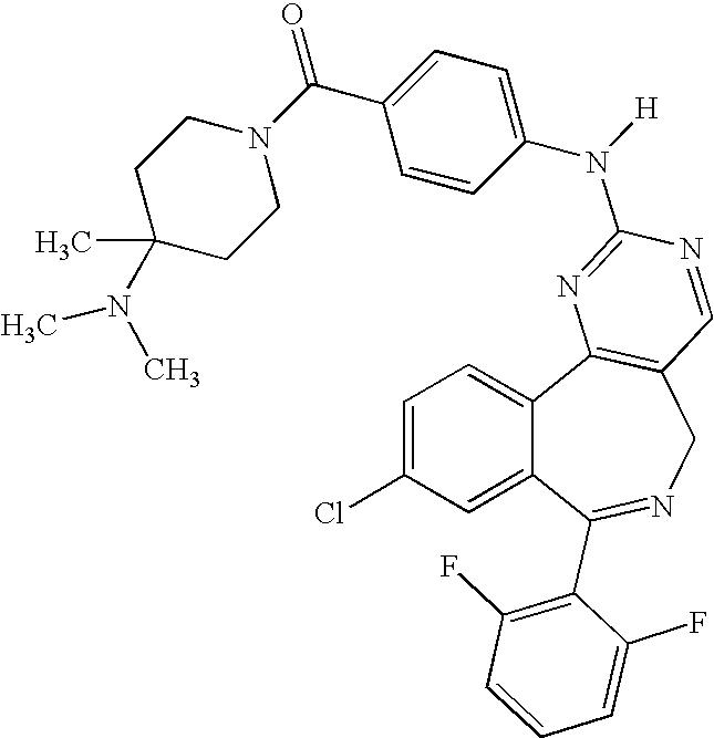 Figure US07572784-20090811-C00506