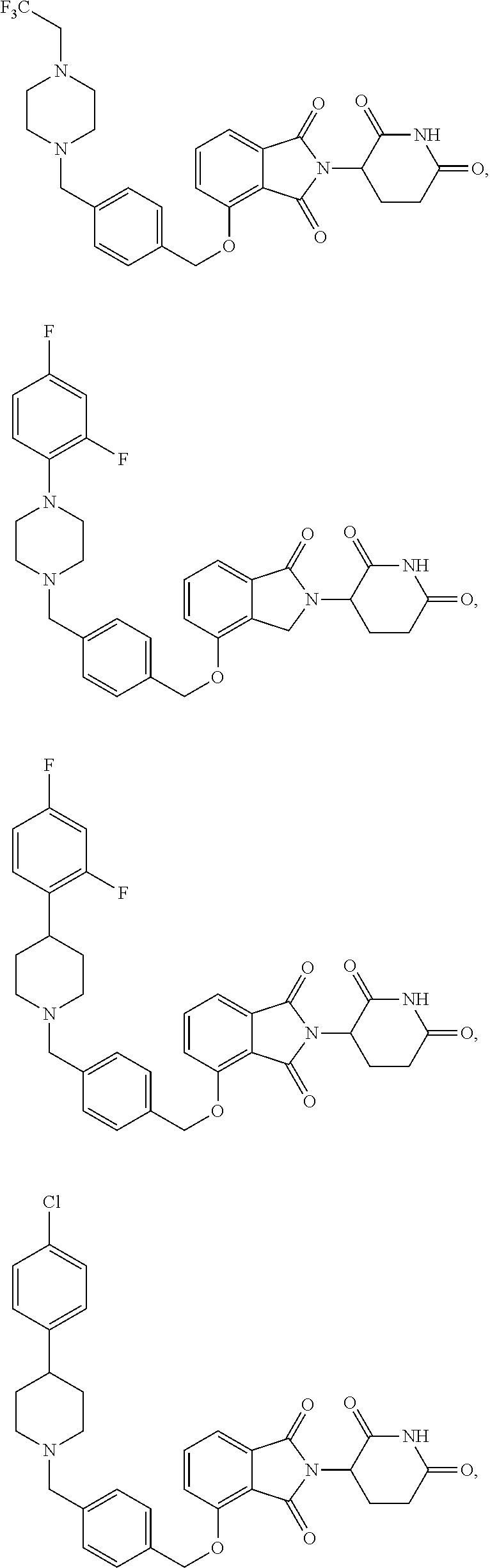 Figure US09587281-20170307-C00097