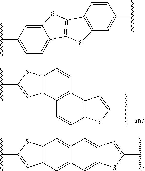 Figure US08088368-20120103-C00228