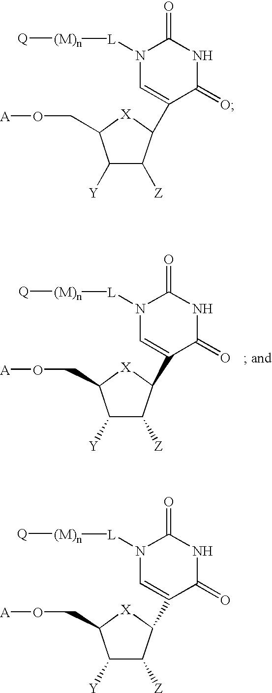 Figure US06864059-20050308-C00051