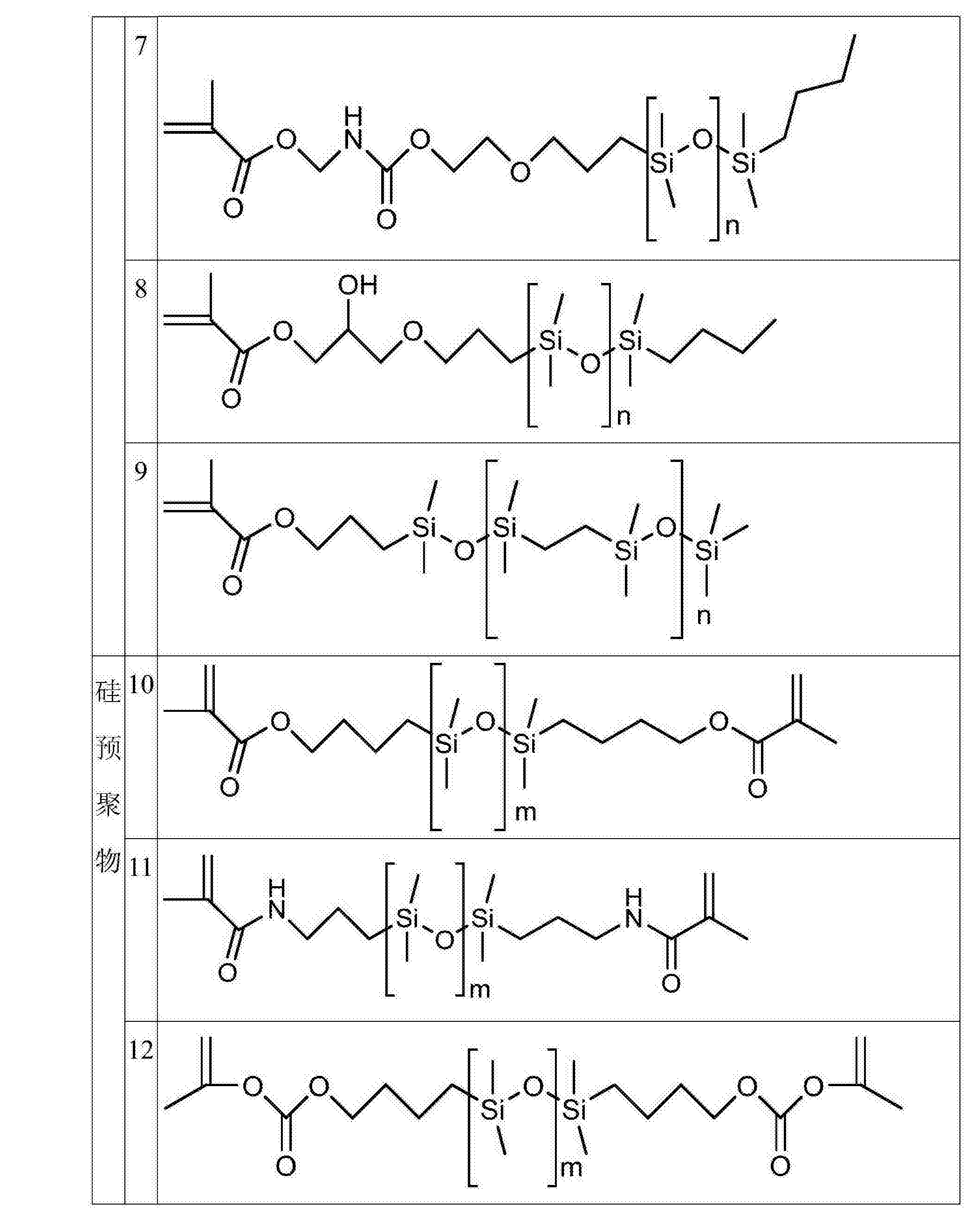 Figure CN106810640AD00141