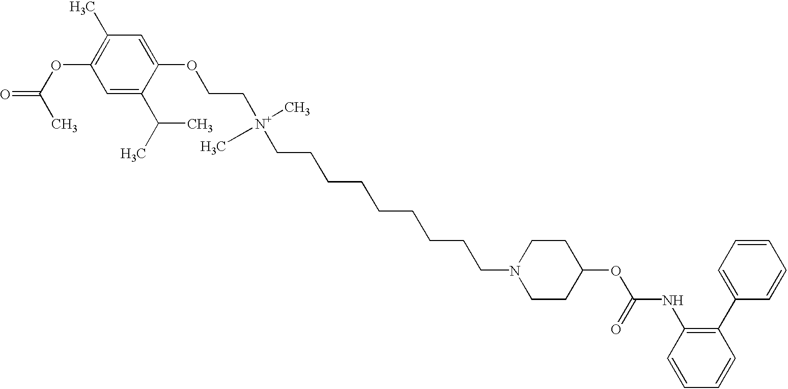 Figure US06693202-20040217-C00272