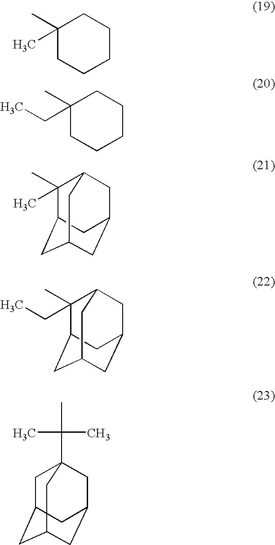 Figure US20060154188A1-20060713-C00010