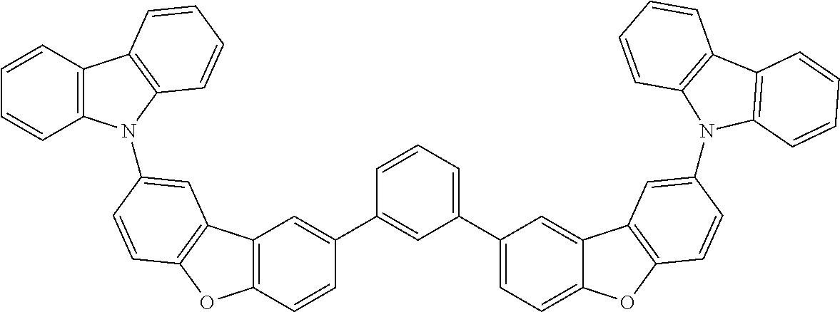 Figure US09634264-20170425-C00171