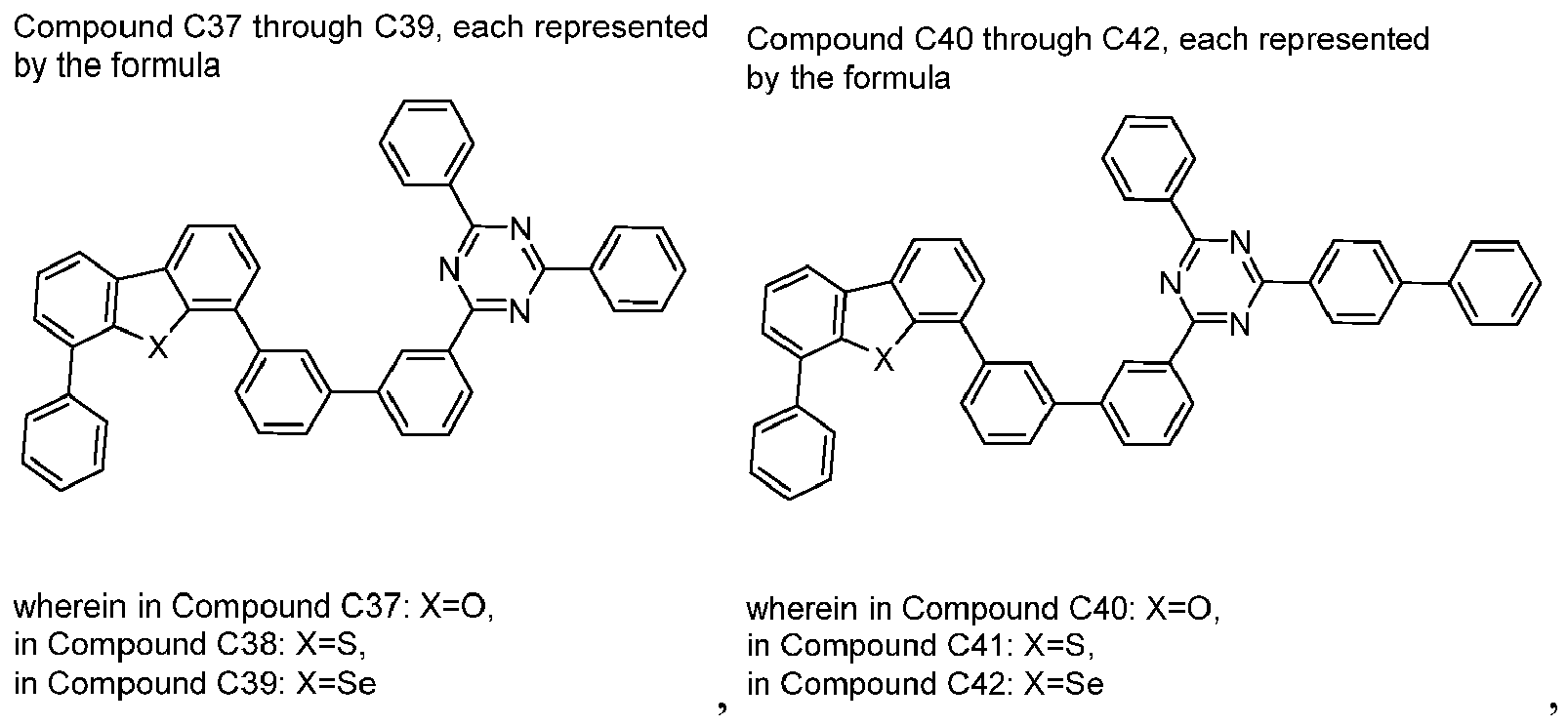 Figure imgb0600