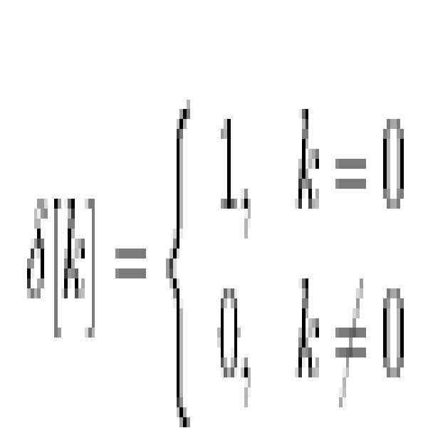 Figure 112009039203011-pct00002