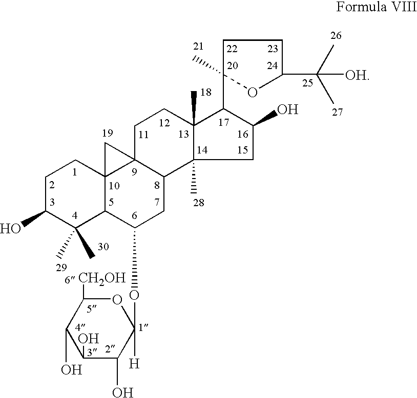 Figure US20060292251A1-20061228-C00018