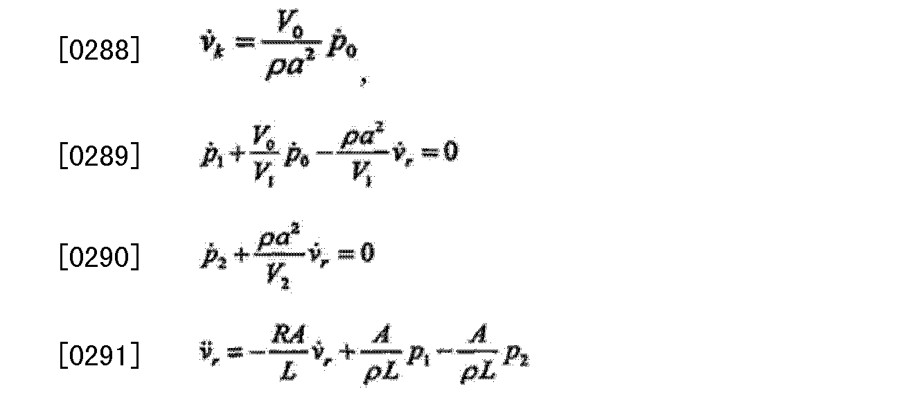 Figure CN103736165AD00264