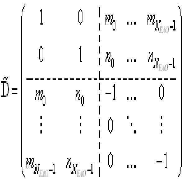 Figure 112011103333212-pct00681