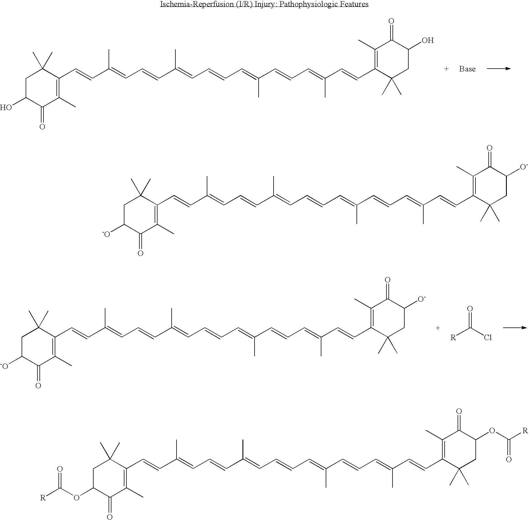 Figure US20050075337A1-20050407-C00054